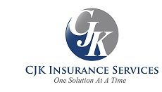 Top Life Insurance agents
