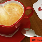 Life-Insurance-Steve