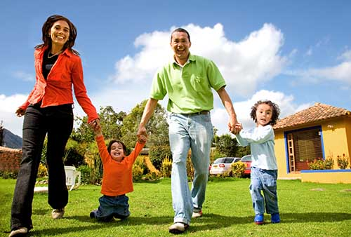 Young-Family-Life-Insurance