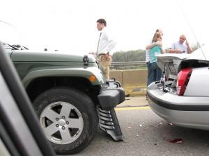Scottsville Best Price On Car Insurance